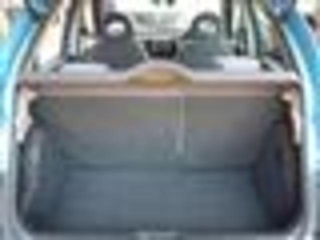 「日産」「マーチ」「コンパクトカー」「愛知県」の中古車18