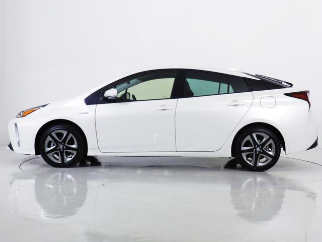 Sツーリングセレクション 改良後モデル ナビレディセット インテリジェントクリアランスソナー セーフティセンス 17AW 登録済未使用車 メーカー保証付 サポカー補助金対象車(6枚目)