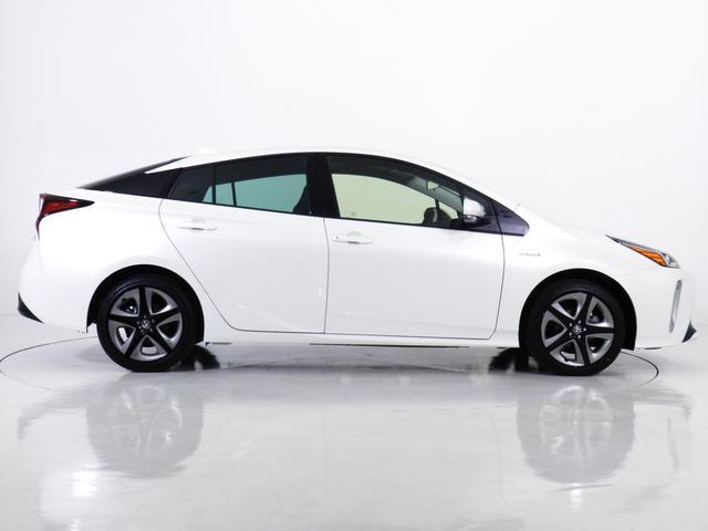 Sツーリングセレクション 改良後モデル ナビレディセット インテリジェントクリアランスソナー セーフティセンス 17AW 登録済未使用車 メーカー保証付 サポカー補助金対象車(7枚目)