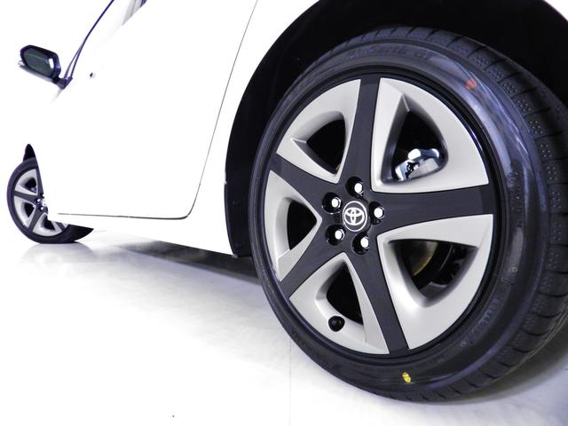 Sツーリングセレクション 改良後モデル ナビレディセット インテリジェントクリアランスソナー セーフティセンス 17AW 登録済未使用車 メーカー保証付 サポカー補助金対象車(11枚目)