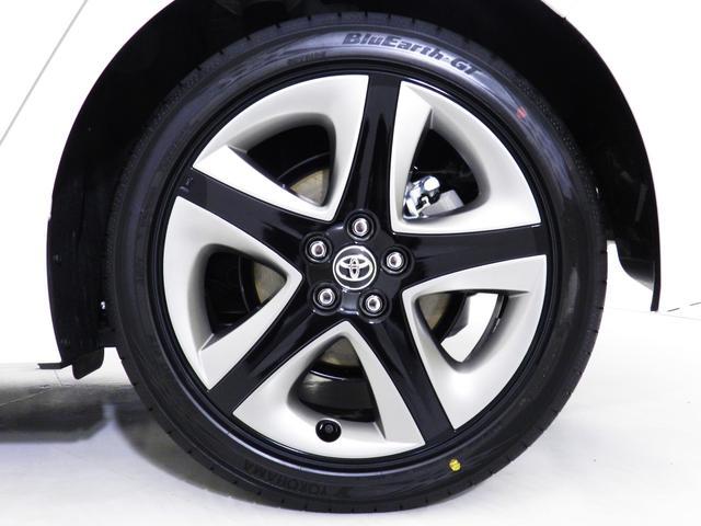 Sツーリングセレクション 改良後モデル ナビレディセット インテリジェントクリアランスソナー セーフティセンス 17AW 登録済未使用車 メーカー保証付 サポカー補助金対象車(12枚目)