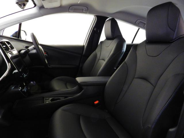 Sツーリングセレクション 改良後モデル ナビレディセット インテリジェントクリアランスソナー セーフティセンス 17AW 登録済未使用車 メーカー保証付 サポカー補助金対象車(13枚目)