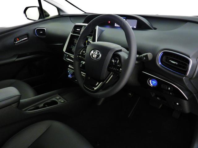 Sツーリングセレクション 改良後モデル ナビレディセット インテリジェントクリアランスソナー セーフティセンス 17AW 登録済未使用車 メーカー保証付 サポカー補助金対象車(14枚目)
