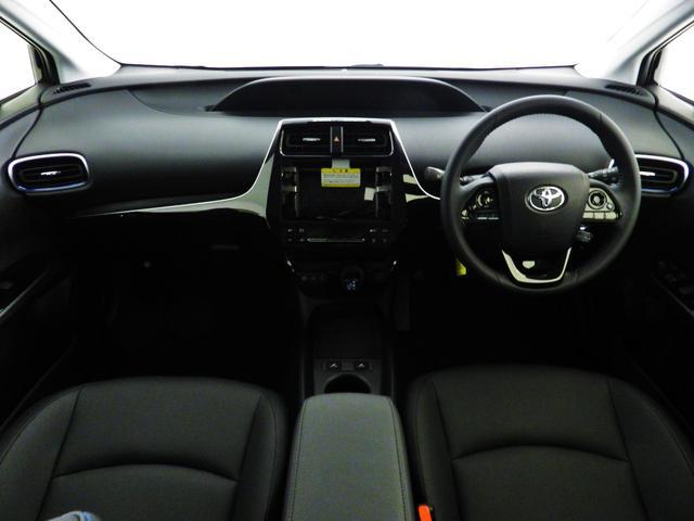 Sツーリングセレクション 改良後モデル ナビレディセット インテリジェントクリアランスソナー セーフティセンス 17AW 登録済未使用車 メーカー保証付 サポカー補助金対象車(15枚目)