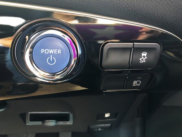 Sツーリングセレクション 改良後モデル ナビレディセット インテリジェントクリアランスソナー セーフティセンス 17AW 登録済未使用車 メーカー保証付 サポカー補助金対象車(18枚目)