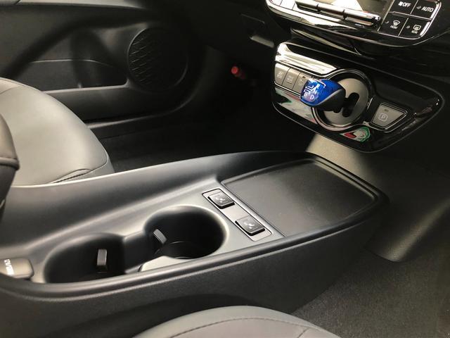 Sツーリングセレクション 改良後モデル ナビレディセット インテリジェントクリアランスソナー セーフティセンス 17AW 登録済未使用車 メーカー保証付 サポカー補助金対象車(21枚目)