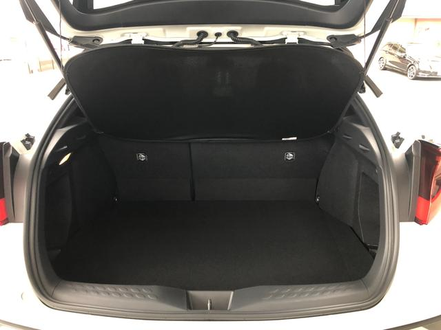 S GRスポーツ ダークスモーク19アルミ/2トーンボディ/8インチディスプレイオーディオ/Bluetooth/パノラミックビューモニター/バックモニター/セーフティセンス/専用インテリア/シートヒーター(35枚目)