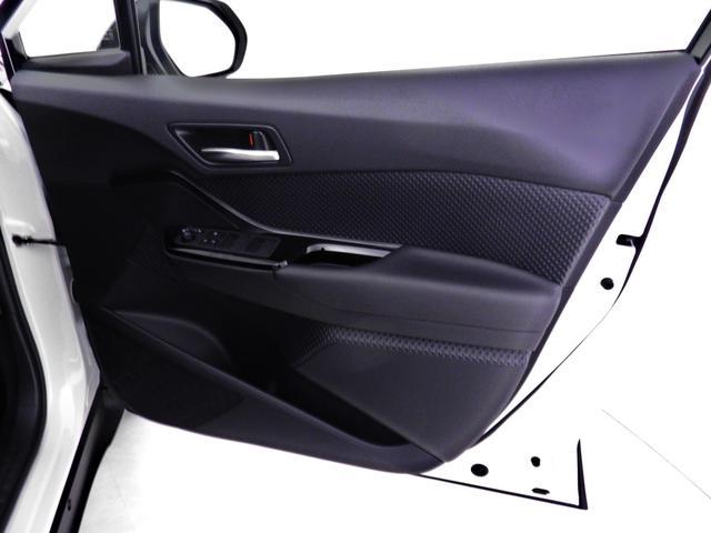 S GRスポーツ ダークスモーク19アルミ/2トーンボディ/8インチディスプレイオーディオ/Bluetooth/パノラミックビューモニター/バックモニター/セーフティセンス/専用インテリア/シートヒーター(36枚目)