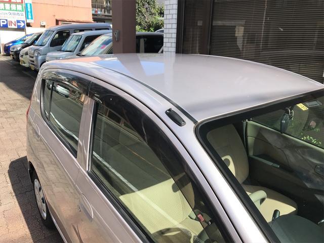 「ダイハツ」「ミラ」「軽自動車」「愛知県」の中古車15