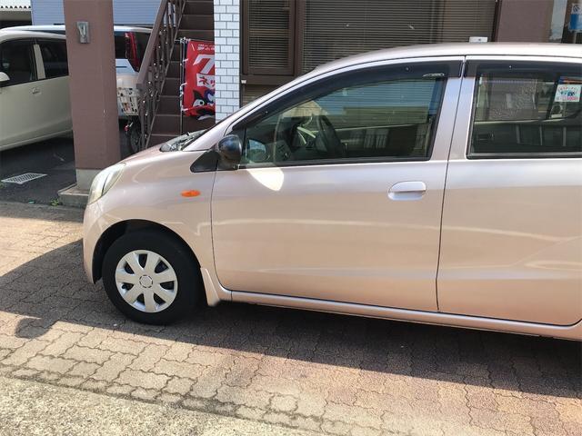 「ダイハツ」「ミラ」「軽自動車」「愛知県」の中古車17