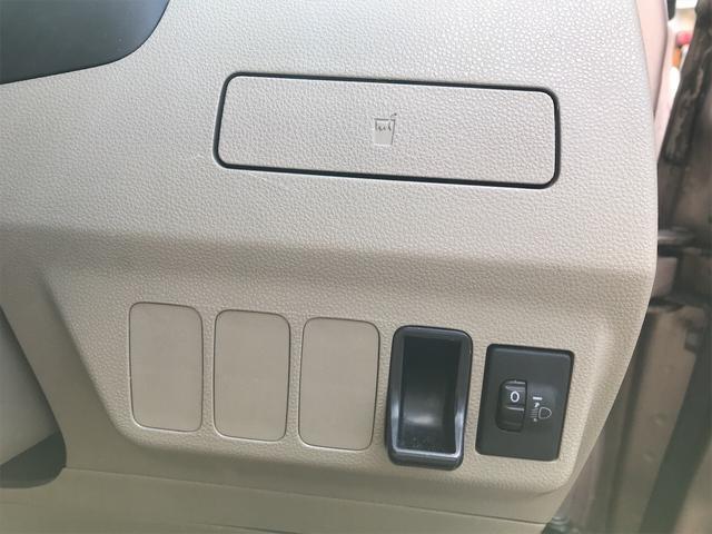 「ダイハツ」「ミラ」「軽自動車」「愛知県」の中古車43