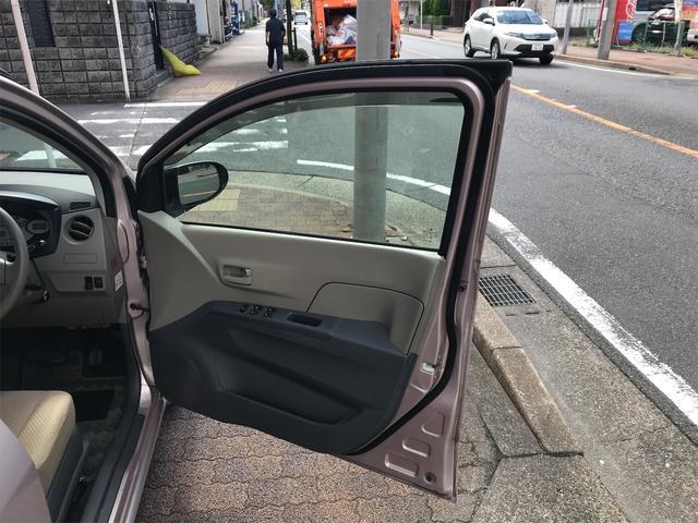 「ダイハツ」「ミラ」「軽自動車」「愛知県」の中古車44