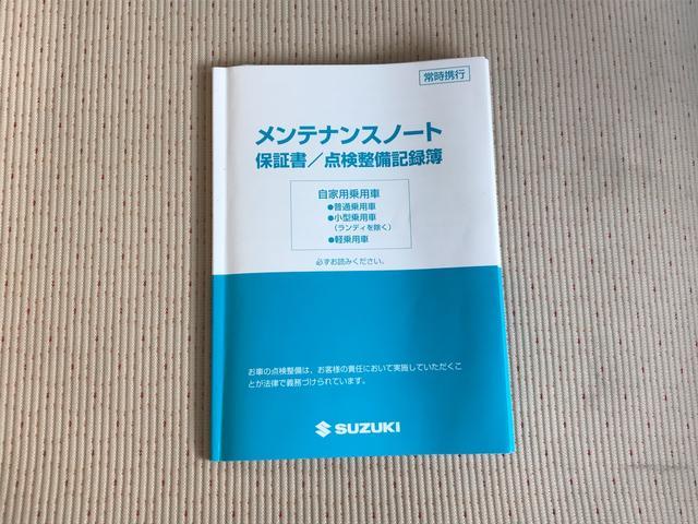X CDオーディオ スマ-トキ- アルミホイール 電動格納ドアミラー ベンチシート 記録簿 アイドリングストップ(55枚目)