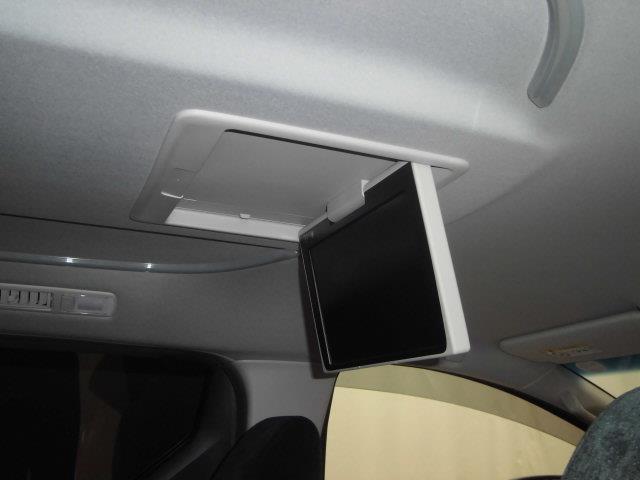 2.5Z Aエディション フルセグ メモリーナビ DVD再生 バックカメラ 衝突被害軽減システム ETC ドラレコ 両側電動スライド LEDヘッドランプ 乗車定員7人(8枚目)