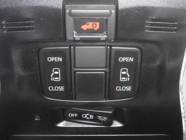 2.5Z Aエディション フルセグ メモリーナビ DVD再生 バックカメラ 衝突被害軽減システム ETC ドラレコ 両側電動スライド LEDヘッドランプ 乗車定員7人(16枚目)