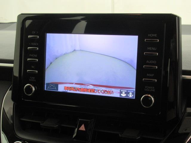ハイブリッド G-X メモリーナビ DVD再生 バックカメラ 衝突被害軽減システム ETC ドラレコ LEDヘッドランプ(11枚目)