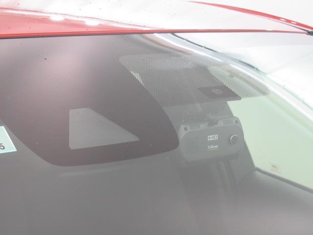 ハイブリッド G-X メモリーナビ DVD再生 バックカメラ 衝突被害軽減システム ETC ドラレコ LEDヘッドランプ(12枚目)