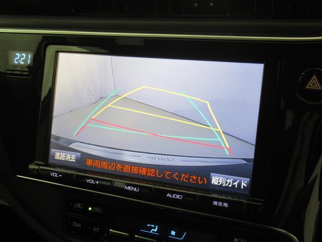 150X Sパッケージ フルセグ メモリーナビ DVD再生 バックカメラ ETC ドラレコ LEDヘッドランプ(11枚目)