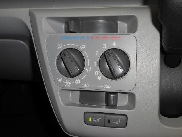 X リミテッドSAIII 衝突被害軽減システム HIDヘッドライト アイドリングストップ(9枚目)