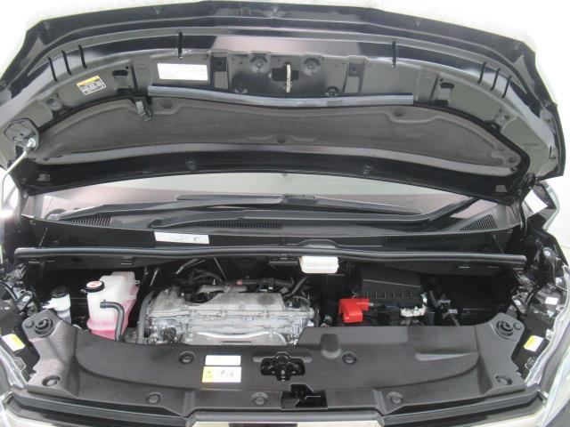 2.5Z Gエディション フルセグ メモリーナビ DVD再生 後席モニター バックカメラ 衝突被害軽減システム ETC ドラレコ 両側電動スライド LEDヘッドランプ ウオークスルー 乗車定員7人 3列シート ワンオーナー(18枚目)