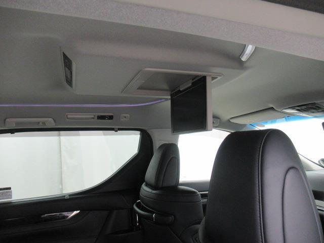 2.5Z Gエディション フルセグ メモリーナビ DVD再生 後席モニター バックカメラ 衝突被害軽減システム ETC ドラレコ 両側電動スライド LEDヘッドランプ ウオークスルー 乗車定員7人 3列シート ワンオーナー(20枚目)