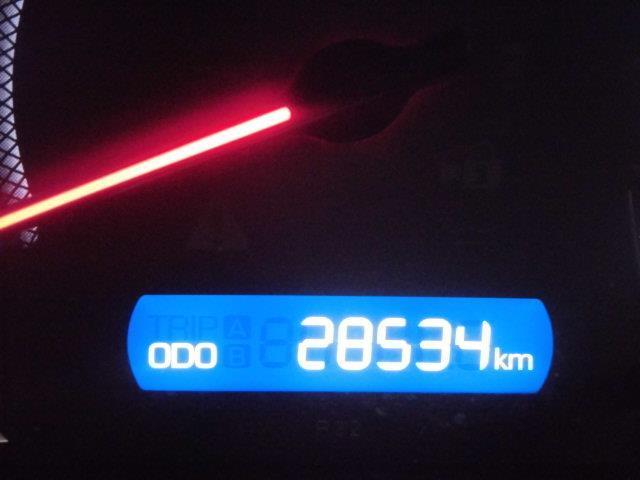 ZS 煌 4WD フルセグ メモリーナビ DVD再生 バックカメラ 衝突被害軽減システム ETC ドラレコ 両側電動スライド LEDヘッドランプ ウオークスルー 乗車定員8人 3列シート ワンオーナー(10枚目)