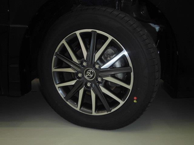 ZS 煌 4WD フルセグ メモリーナビ DVD再生 バックカメラ 衝突被害軽減システム ETC ドラレコ 両側電動スライド LEDヘッドランプ ウオークスルー 乗車定員8人 3列シート ワンオーナー(18枚目)