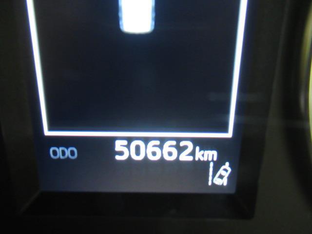 2.5V フルセグ メモリーナビ DVD再生 バックカメラ 衝突被害軽減システム ETC ドラレコ 両側電動スライド LEDヘッドランプ ウオークスルー 乗車定員7人 3列シート ワンオーナー フルエアロ(9枚目)
