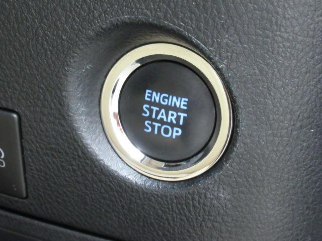 2.5V フルセグ メモリーナビ DVD再生 バックカメラ 衝突被害軽減システム ETC ドラレコ 両側電動スライド LEDヘッドランプ ウオークスルー 乗車定員7人 3列シート ワンオーナー フルエアロ(16枚目)