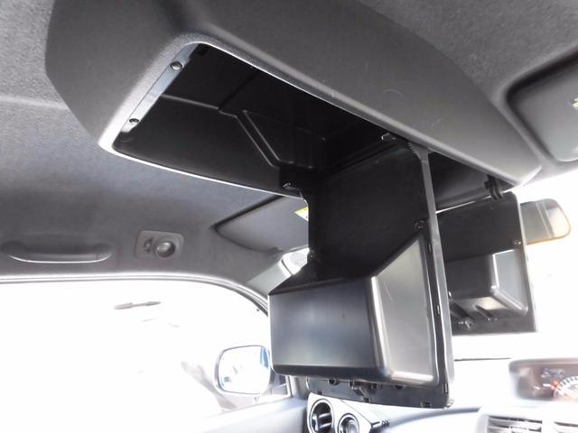 トヨタ bB Z HDDナビ ETC