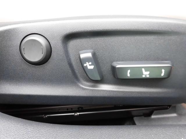レクサス IS IS350 HDDナビ ETC スマートキー