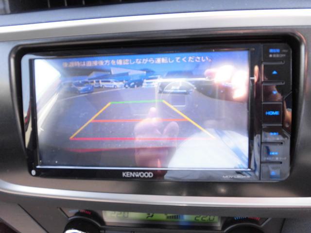 トヨタ オーリス 150X SDナビ フルセグ スマートキー ETC