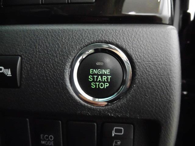 ボタンを押すだけエンジンスタート付き☆彡プルン・パッスンです。