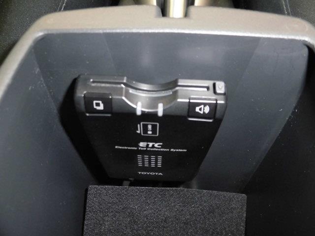 150X Mパッケージ HDDナビ(5枚目)