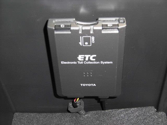 スタイル SDナビ ETC バックモニター オートアラーム(14枚目)