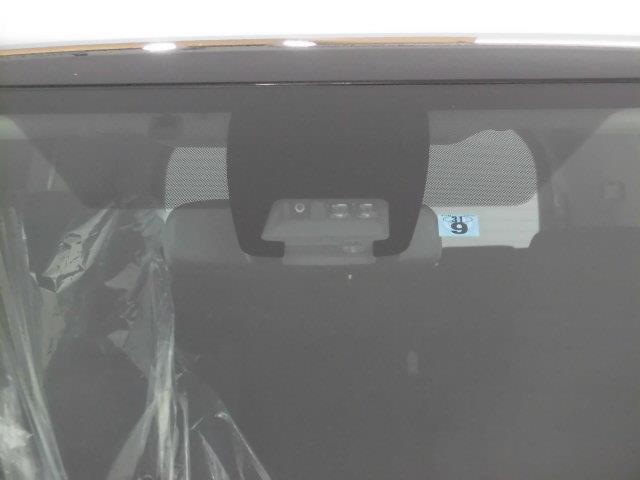 G フルセグSDナビ 後席モニター 片側電動 LED ETC(7枚目)