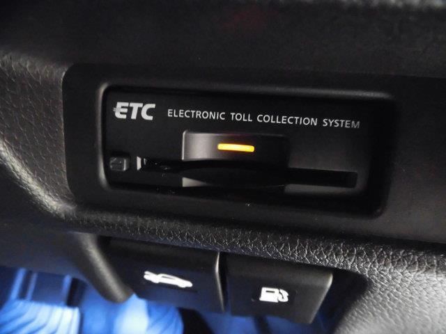 20Xt エマージェンシーブレーキパッケージ ETC(14枚目)