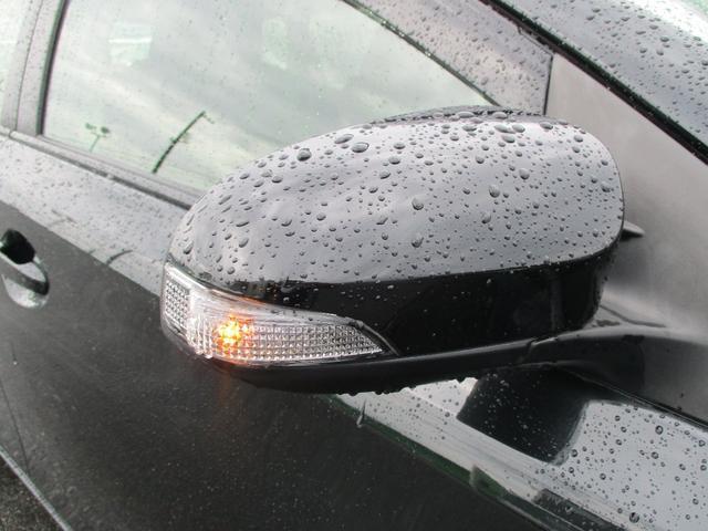 RS フルセグSDナビ ワイヤレスキー マニュアル車(17枚目)