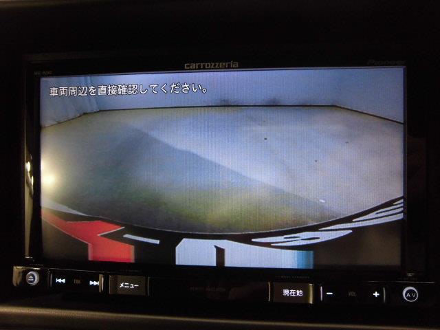 ファン・ホンダセンシング SDナビ ETC スマートキー(5枚目)