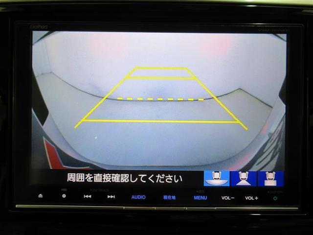 アブソルート・Xホンダセンシング SDナビ フルセグ(9枚目)