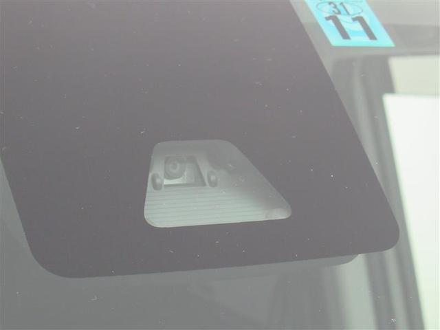 カスタムG S 両側パワースライドドア スマートキー(6枚目)