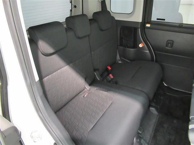 カスタムG S 両側パワースライドドア スマートキー(9枚目)