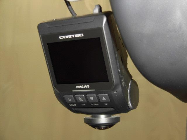 UL-X SDナビ バックモニター ETC(8枚目)