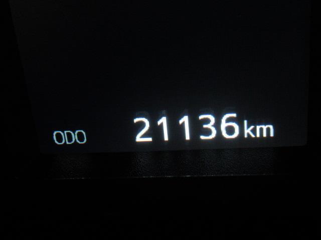 3.5ZA Gエディション フルセグSDナビ バックモニター ETC(9枚目)
