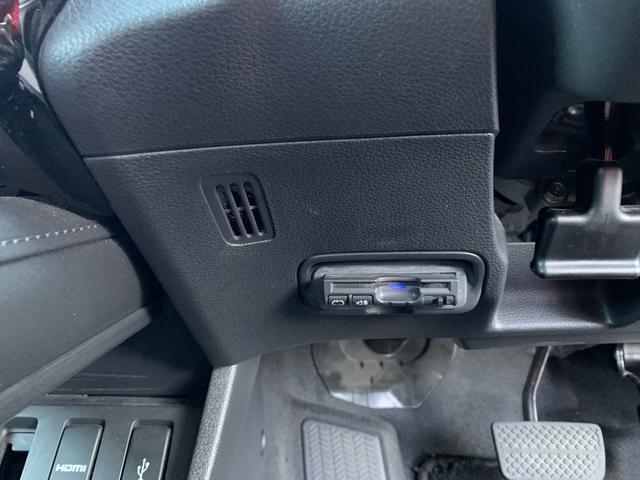 「ホンダ」「ヴェゼル」「SUV・クロカン」「愛知県」の中古車11