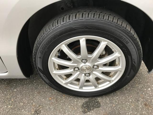 「ホンダ」「N-WGN」「コンパクトカー」「愛知県」の中古車19