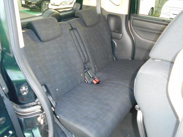 「ホンダ」「N-BOX」「コンパクトカー」「愛知県」の中古車21