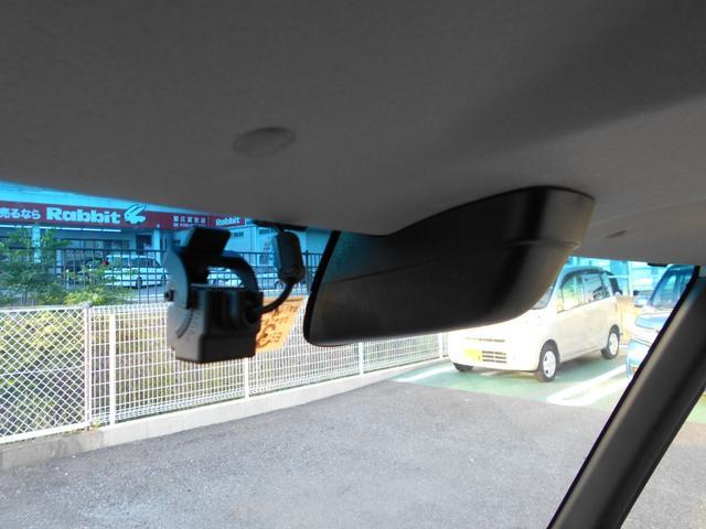 「ホンダ」「N-BOX」「コンパクトカー」「愛知県」の中古車27
