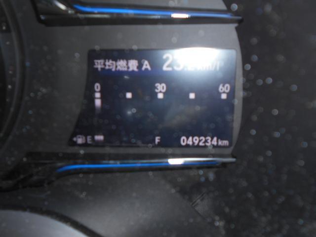 「ホンダ」「ヴェゼル」「SUV・クロカン」「愛知県」の中古車24