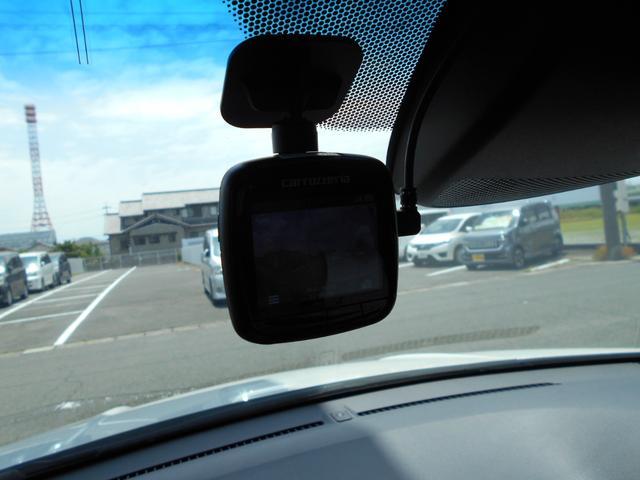 「ホンダ」「ヴェゼル」「SUV・クロカン」「愛知県」の中古車25